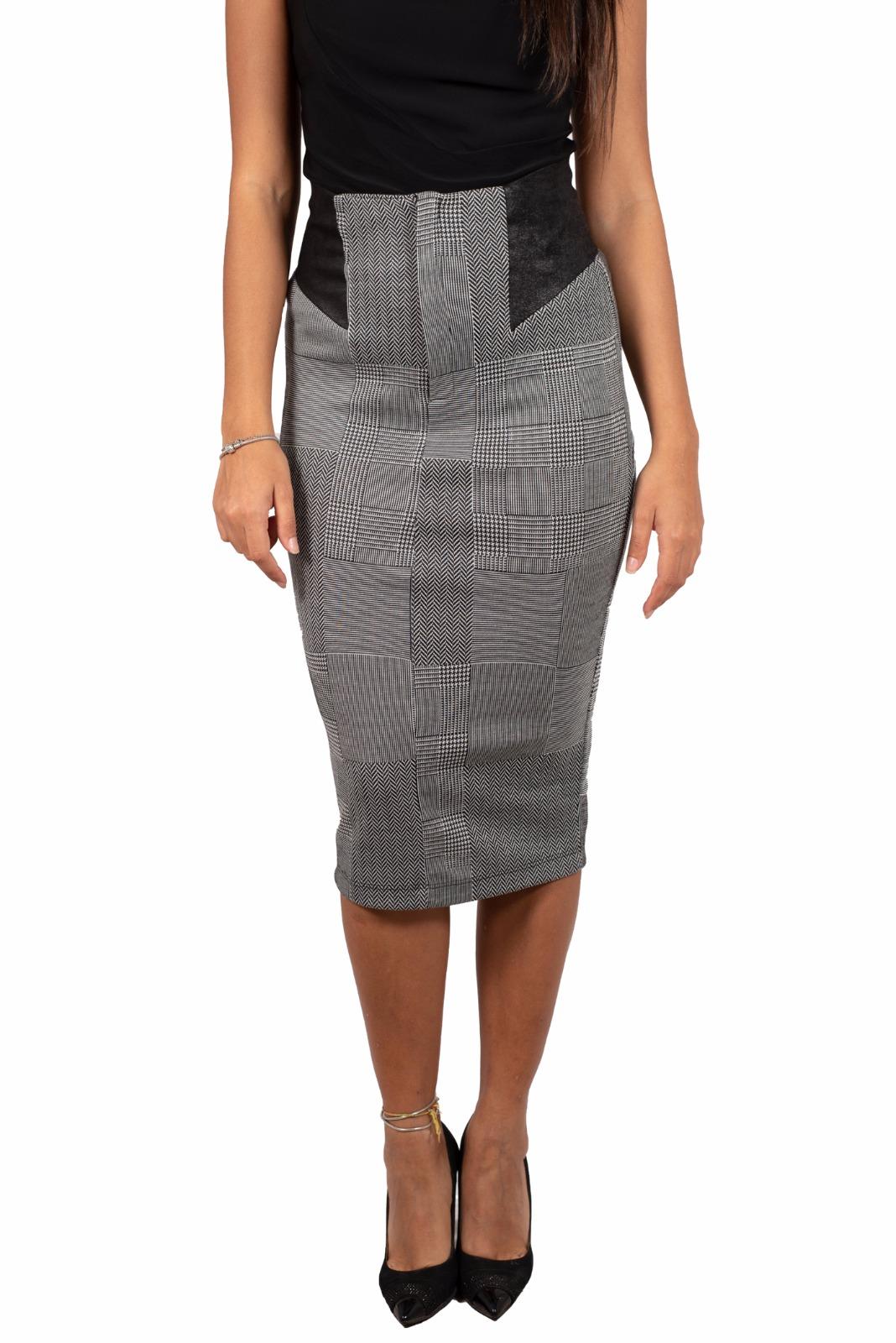 new style 2986a 8c647 Abbigliamento online   Di Giuseppe Store