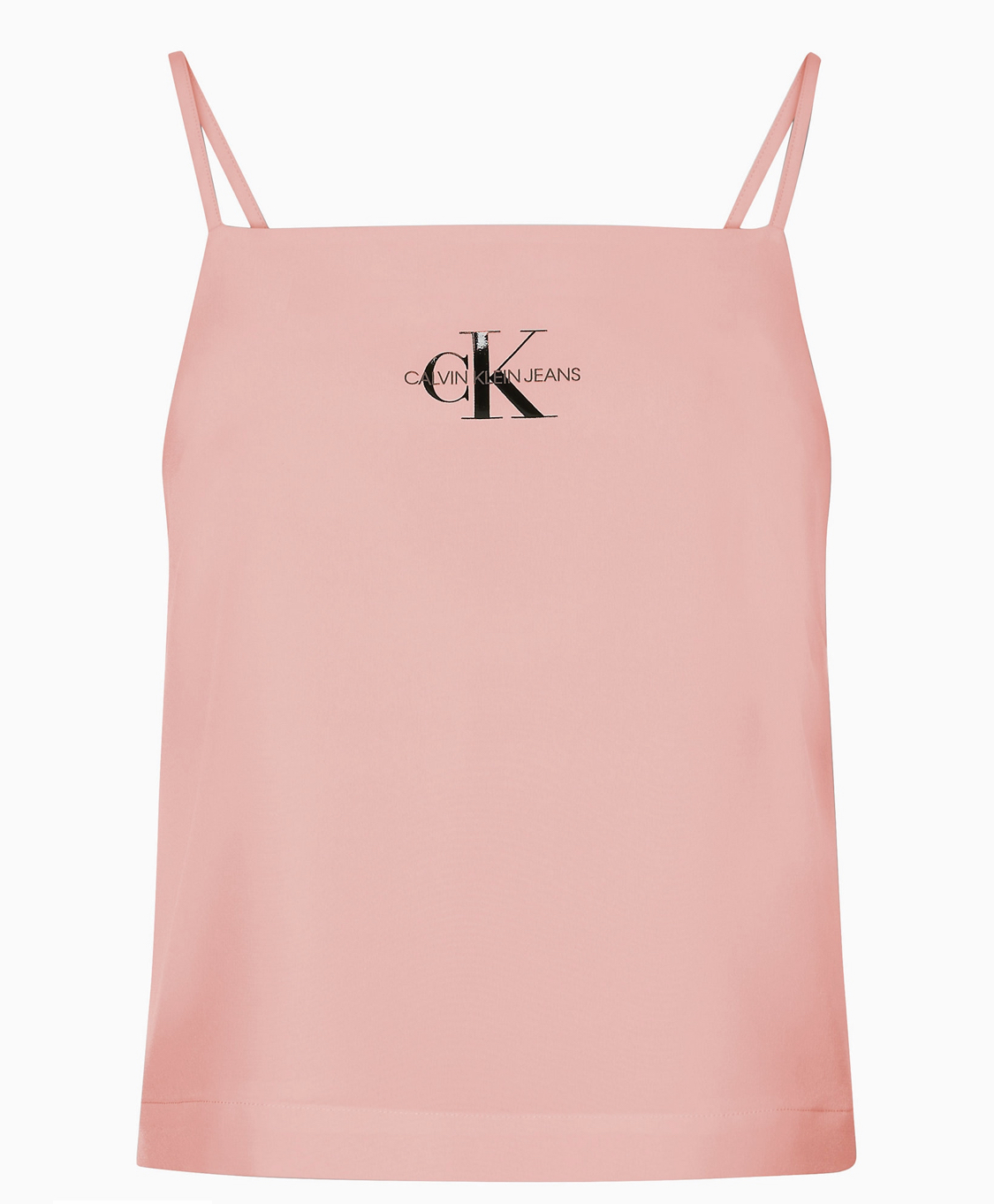 CAMISOLE - Top